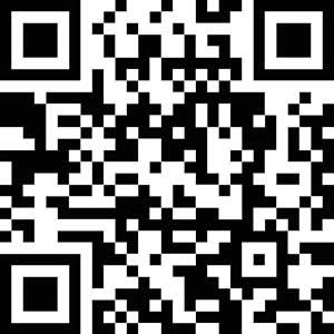 """Barcode mit dem Apotheken-Code 450-246 für die App """"Deine Apotheke"""""""