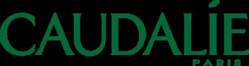Logo der Marke Caudalíe