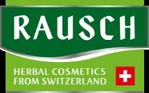 Logo der Marke Rausch