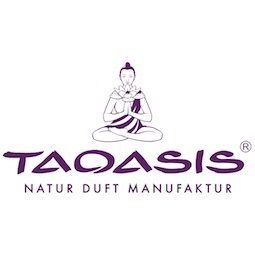 Logo der Firma Taoasis