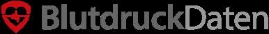 Logo von BlutdruckDaten