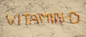 Vitamin D – Sind Sie gut versorgt? Lassen Sie bei uns Ihren Vitamin D-Spiegel bestimmen!